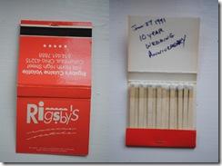 1991 0627 Rigsbys