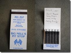1997 0804 Big Mels